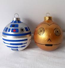 wars ornaments wars ornament