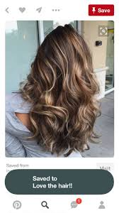 hair color highlight ideas for older women best 25 dimensional hair color ideas on pinterest blonde fall