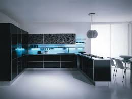 contemporary kitchen island designs modern kitchen island design black metal bar stools mini home bar