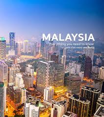 why study in malaysia travels bench overseas visa study