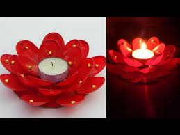 Diwali Home Decor Ideas Diwali Home Decoration Ideas How To Decorate Diwali Candles From