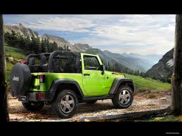 jeep moab edition pictures of car and videos 2012 jeep wrangler mountain special