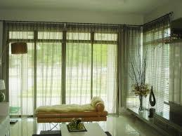online home decor stores malaysia home decor