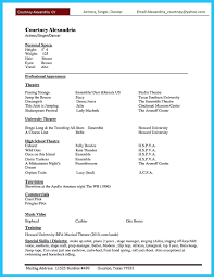 Civil Engineering Resume Formats Resume Template Blank Pdf Planner And Letter In 79 Fascinating
