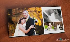 10x10 photo album sle 10x10 flush mount wedding album finao wedding album