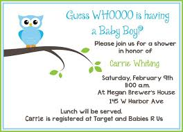 baby shower lunch invitation wording best 25 ba shower invitation wording ideas on sle