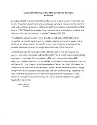 cover letter for early childhood educator sle cover letter for early childhood educator guamreview