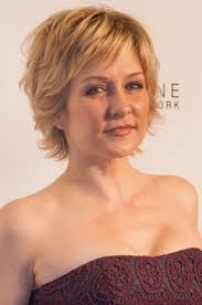 more of amy carlson s hair hairstyles pinterest amy amy