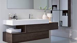 arredo bagno outlet arredo bagno monza e brianza aqua