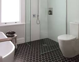 beautiful bathroom ideas bathroom ideas nz 28 images bathrooms bathrooms by design