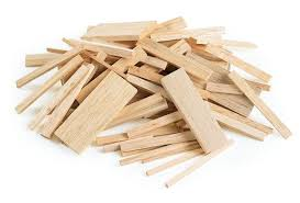 balsa wood economy pack
