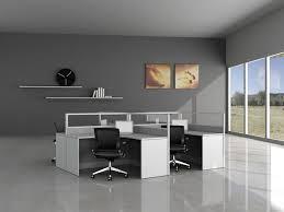 Office Workstation Desk by Modern Design Cubicle Office Workstation Furniture Buy Modern