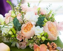 wedding flowers in cornwall wedding flowers in cornwall news