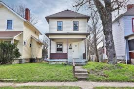 2 bedroom home columbus oh 2 bedroom homes for sale realtor