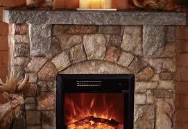 Indoor Electric Fireplace Fireplace Indoor Fireplace Heater Pleasant Indoor Electric