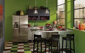 small kitchen paint color ideas 1400950895229 kitchen designs paint colors for small kitchens