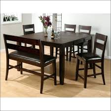 Rustic Pub Table Set Dining Table Contemporary Dining Tables Counter Height Rustic