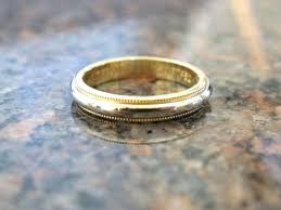 wedding bands singapore tiffanys wedding band platinum gold wedding band ring