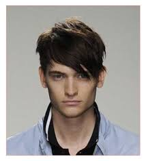 latest haircuts for mens or hairstyles for men with thin hair
