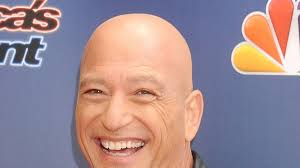 howie at home howie mandel reveals first grandchild will be a closer weekly