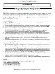 technical resume writing services for me this is the heart of the resume writing process u2013 we aren