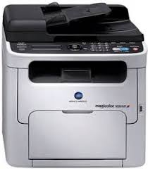 Small Office Printer Scanner Small Office Printer Copier Scanner Timepose