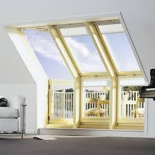 velux roof doors u0026 kitchen extension roof velux windows