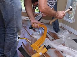 hardwood floors installation cleaning and restoration denver