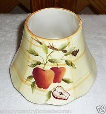 home interiors baked apple pie candle home interior apple ebay