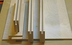 build your own shaker cabinet doors building cabinet doors shaker cabinet doors