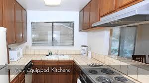 1 bedroom apartments in bakersfield ca 1 bedroom apartments in bakersfield ca 1718 panama lane camellia