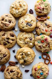 sally s cookie addiction pre order bonus gift sallys baking