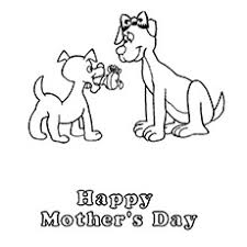 mother coloring pages printable top 20 free printable mother u0027s day coloring pages online