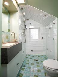 Art Deco Style Bathrooms Good Home Construction39s Renovation Blog 192039s Spanish Revival