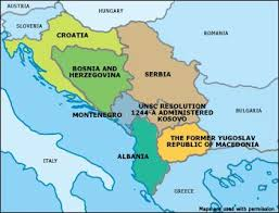 map of eastern european countries 17 best maps of eastern europe images on eastern
