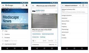 medscape apk medscape apk mod android www bestmodapk