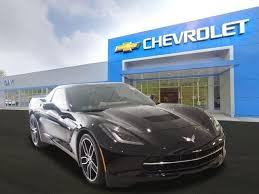 lease corvette day chevrolet is a monroeville chevrolet dealer and a car and
