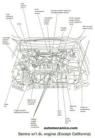 nissan sentra crankshaft position sensor nissan 200sx pictures posters news and videos on your pursuit
