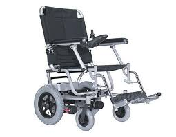 Mobi Electric Folding Wheelchair By by As 25 Melhores Ideias De Folding Electric Wheelchair No Pinterest