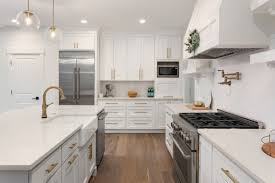 kitchen remodel with white cabinets kitchen remodeling in melbourne fl brevard county