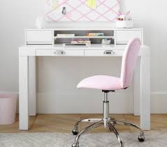 Girls White Desk With Hutch by Best 25 Transitional Kids Desks Ideas On Pinterest Transitional