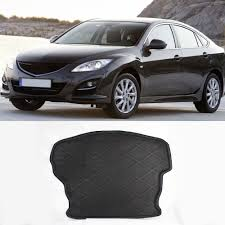 mazda m6 compare prices on mazda 6 boot liner online shopping buy low