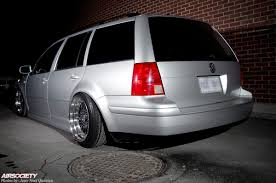 volkswagen jetta hatchback best 25 jetta wagon ideas on pinterest vw mk4 mk1 and vw wagon