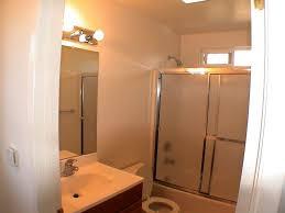 bathroom design awesome adding a bathroom to a house home