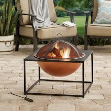 Walmart Firepit Clearance Pits At Walmart As Low As 29 82 Shipped