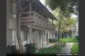 newport village apartments 635 west baker costa mesa ca rentcafé