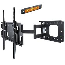 Tv Wall Mount Hardware Cool 60 Inch Tv Wall Mount Pics Ideas Andrea Outloud