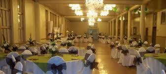 Party Hall Rentals In Los Angeles Ca Hacienda Hall El Paraiso Para La Quinceanera