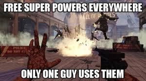 Video Game Logic Meme - video game logic album on imgur