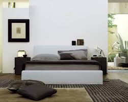 tips before selecting modern furniture for bedroom